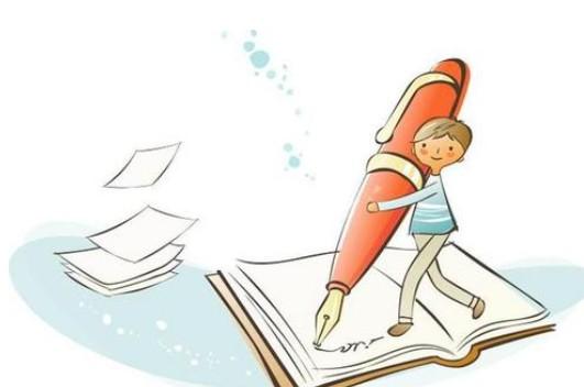 教师纪律作风自查报告及整改措施