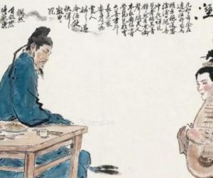 中国通史纪录片观后感三篇
