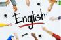 商务英语专业毕业生个人自我鉴定三篇