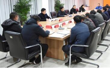 机关党委专职副书记述职报告
