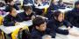 小学班级毕业典礼创意方案范文2021三篇