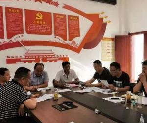 2021庆祝中国共产党建党100周年心得征文
