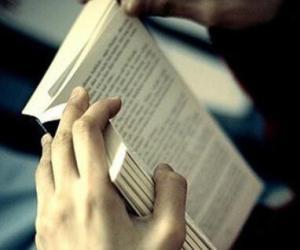 《习近平在正定》读后感
