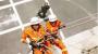 2021消防安全教育感想3篇