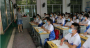教师个人帮扶贫困生工作总结2021三篇