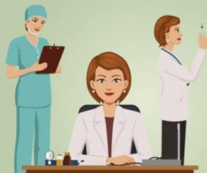 打击医托行为的法律依据和对策思考三篇
