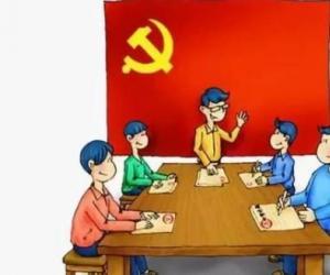 公司庆祝中国共产党成立100周年暨七一表彰大会讲话三篇