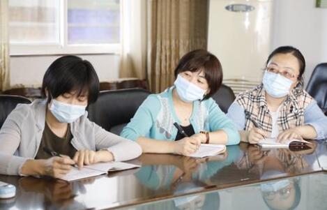 医疗核心制度自查报告及整改措施