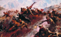 抗美援朝战争纪录片观后感三篇