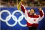 《东京奥运会》的观后感三篇