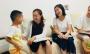 2021幼师专业毕业论文