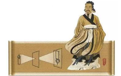 九月九重阳佳节祝福短信