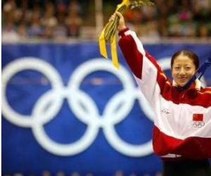 2022冬奥会征文范文