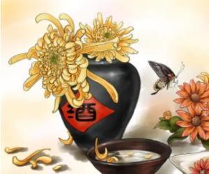 九月九重阳节2021年活动总结三篇