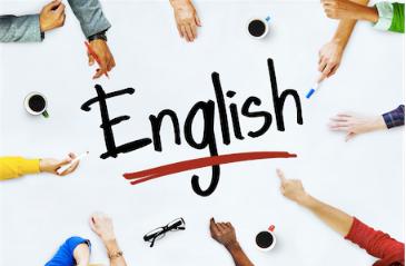英语小故事1一2分钟