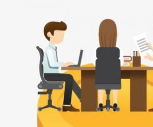 工作问候语及关心话工作关心慰问的经典问候语3篇